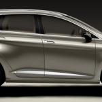 Bengkel Matic Volvo Di Bekasi