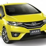 Bengkel Transmisi Matic Honda